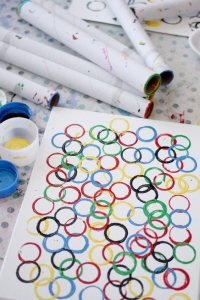 20-Olympics-Craft-and-Activity-Ideas-for-Kids-2