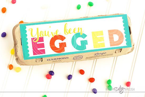 egged-pic8EDITED_websize.jpg