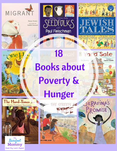 poverty_hunger_childrens_books