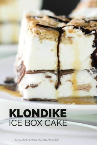 main-klondie-bar-ice-cream-cake-RECIPE