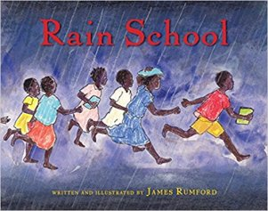 rain school.jpg
