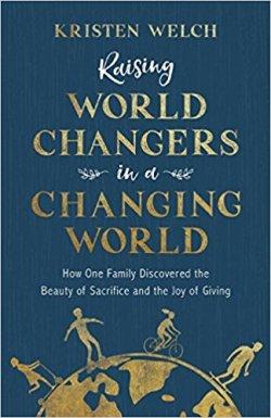 raisingworldchangers.jpg