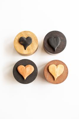 wooden_heart_lip_balm_009_400x400